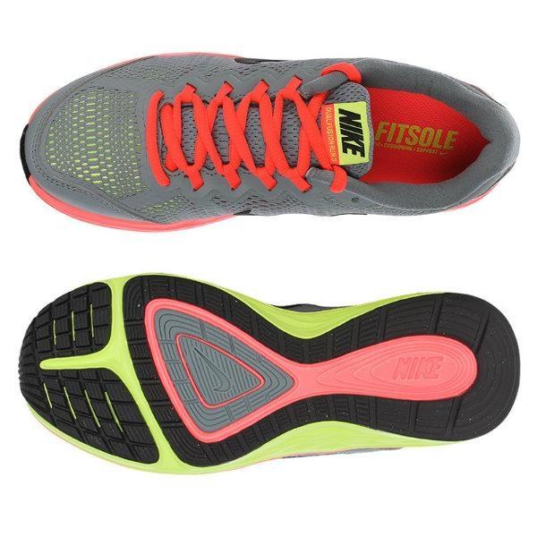 Nike Dual Fusion Run 3 opinie 24a0889ca5e84