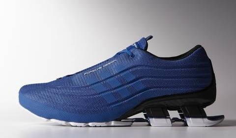 buty adidas bounce s4