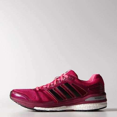 Buty Adidas Sequence Boost 7 M18957