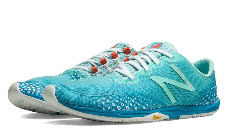 new balance minimus zero v2 wr00ww2